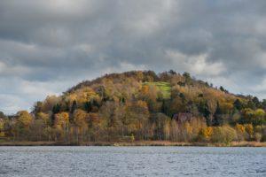Гора Воронья (фото А. В. Ладыгина)