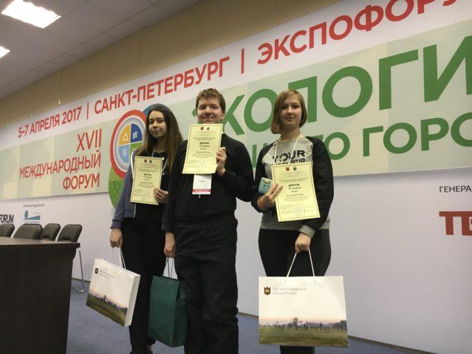 IMG_0552_фото_С.П.Кожиной