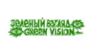 green-vision.full_
