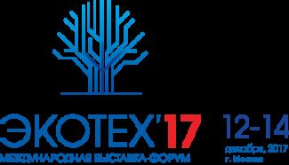 logo_ET_ru_rgb