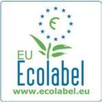 Единый знак ЕС «Европейский цветок» (The European Ecolabel)
