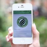 Мобильное приложение для поиска экологичных товаров – российская «Экополка» и международная версия Ecolabel Guide
