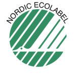 Экомаркировка «Северный лебедь» (Nordic Swan), страны Скандинавии