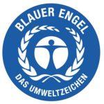 Экомаркировка «Голубой ангел» (Der Blaue Engel), Германия