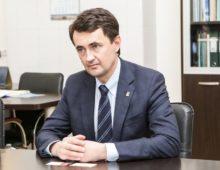 2018-04-17_vizit_makarova_a.a._min-5-900x600