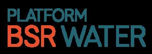 BSRWater-logo-srgb-web