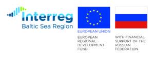 IBSR_logo_EUflag_RUflag_horizontalB_full-coloured