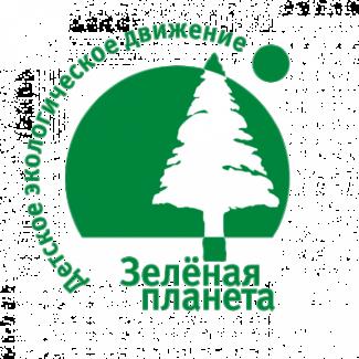 Logo-прозрачный.preview