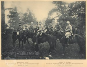 кубанская охота (1)